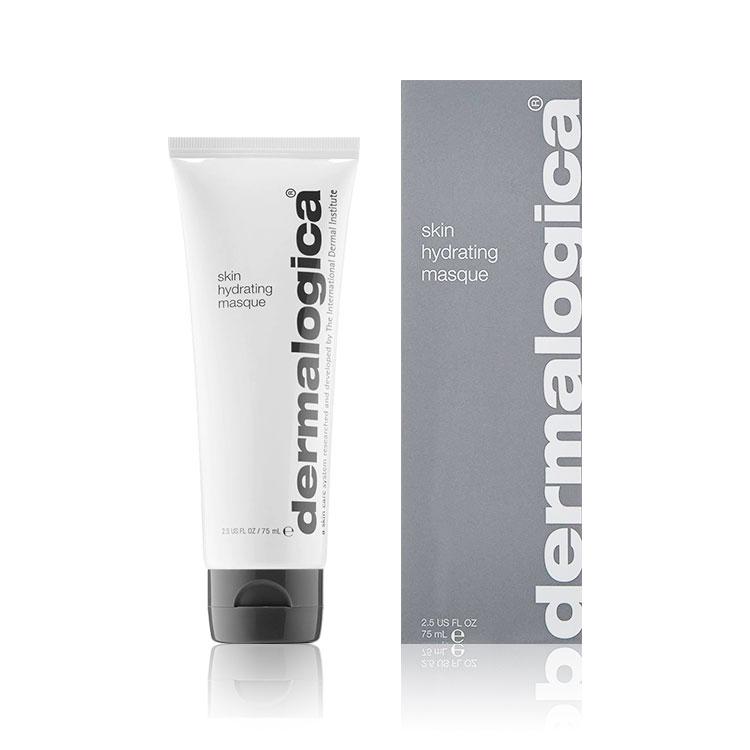 dermalogica skin refining masque