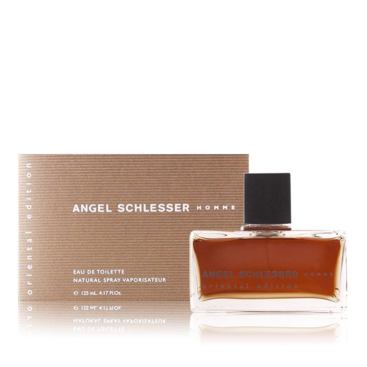 136c3c2b6 Buy Angel Schlesser Homme Oriental Edition - Golden Scent - Golden Scent