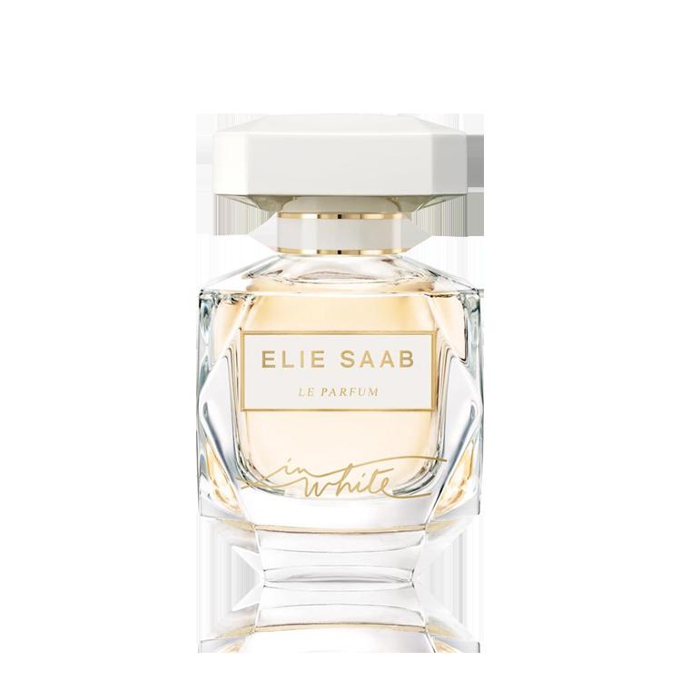 95bf87d895 Buy Elie Saab Le Parfum in White - Golden Scent - Golden Scent