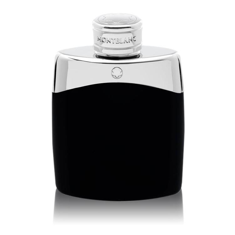 8a2d8bf8d Buy MONTBLANC Legend Perfume for Men - Golden Scent - Golden Scent