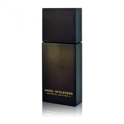 5822ea10f Buy Angel Schlesser Oriental Edition II - Golden Scent - Golden Scent