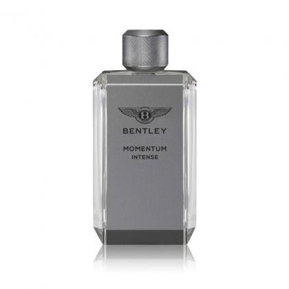 Bentley Momentum Intense
