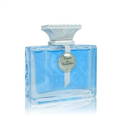 Esprit De Versailles Silver Pour Homme