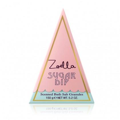 4ecfa0f2da99 Zoella Sweet Inspirations Sugar Dip