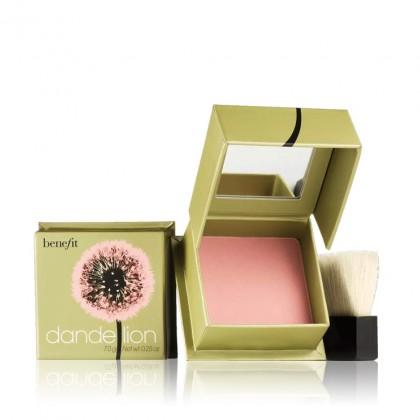 Benefit Cosmetics Dandelion Powder