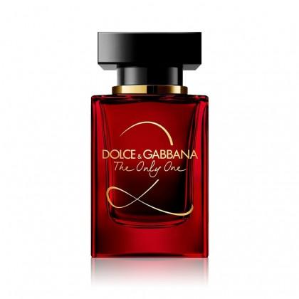 9f73e4c5 Dolce & Gabbana - Brands - Golden Scent