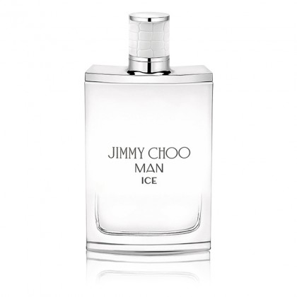 16411ef36 Buy Jimmy Choo Man Ice - Golden Scent - Golden Scent