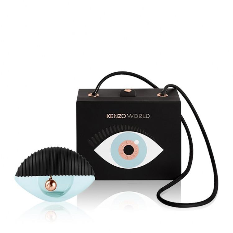 World Scent Set Buy Kenzo Gift Golden ED9WI2YH