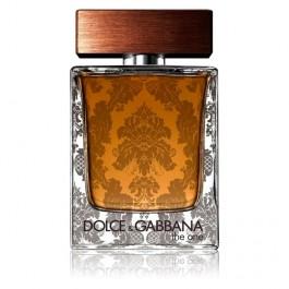 23c205e2 Buy Dolce & Gabbana The One For Men Baroque Collector Edition ...