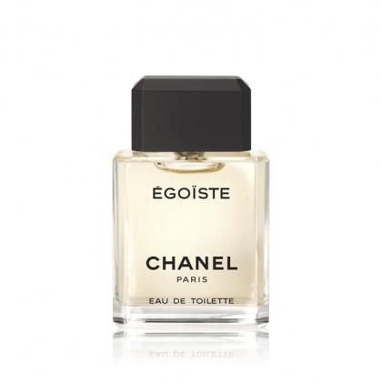 Buy Chanel Blue De Chanel Perfume For Men Golden Scent Golden Scent