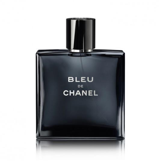 CHANEL Bleu de CHANEL Eau de Toilette for Men
