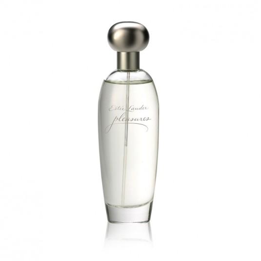 ESTÈE LAUDER Pleasures Eau de Parfum for Women