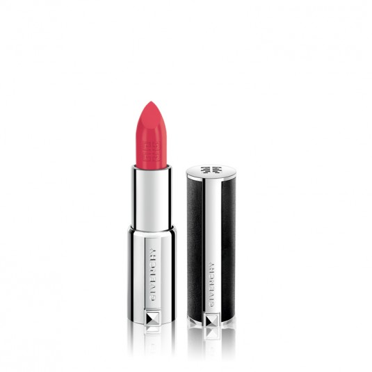 GIVENCHY Le Rouge Givenchy Lip Stick - N°202 Rose Dressing