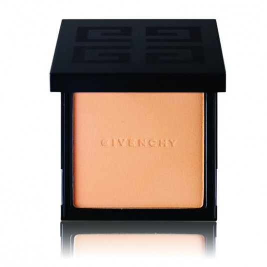 GIVENCHY Matissime Compact Foudation