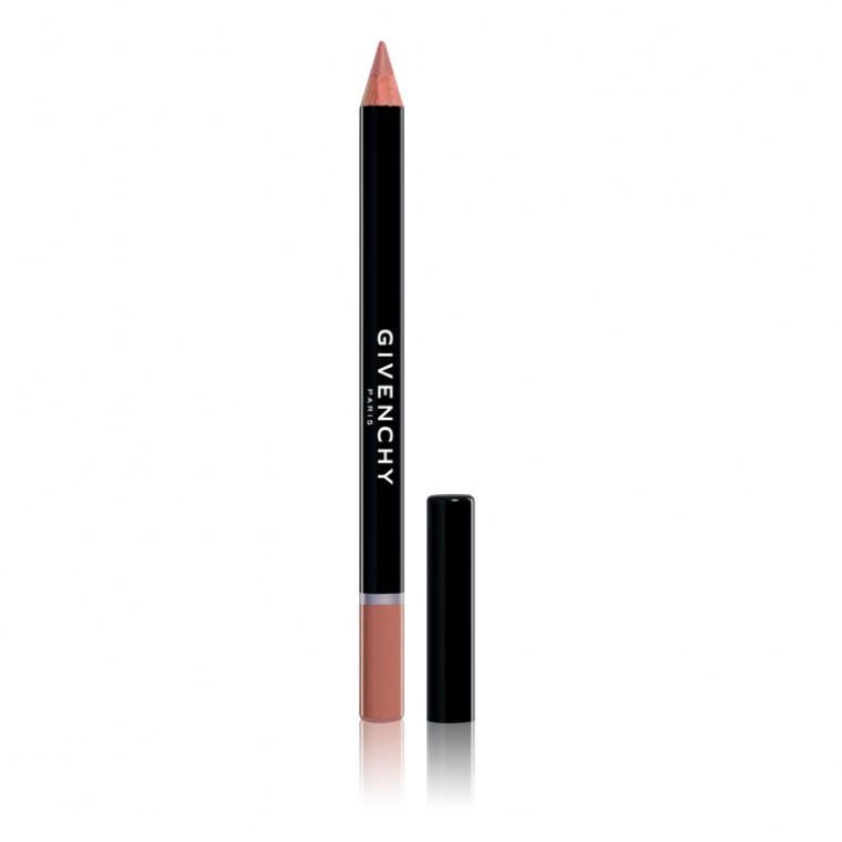GIVENCHY Lip Liner Pencil
