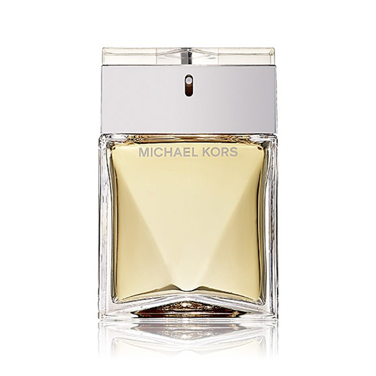 4f65a46700226 اشتر عطر مايكل كورس مايكل للنساء - قولدن سنت - Golden Scent
