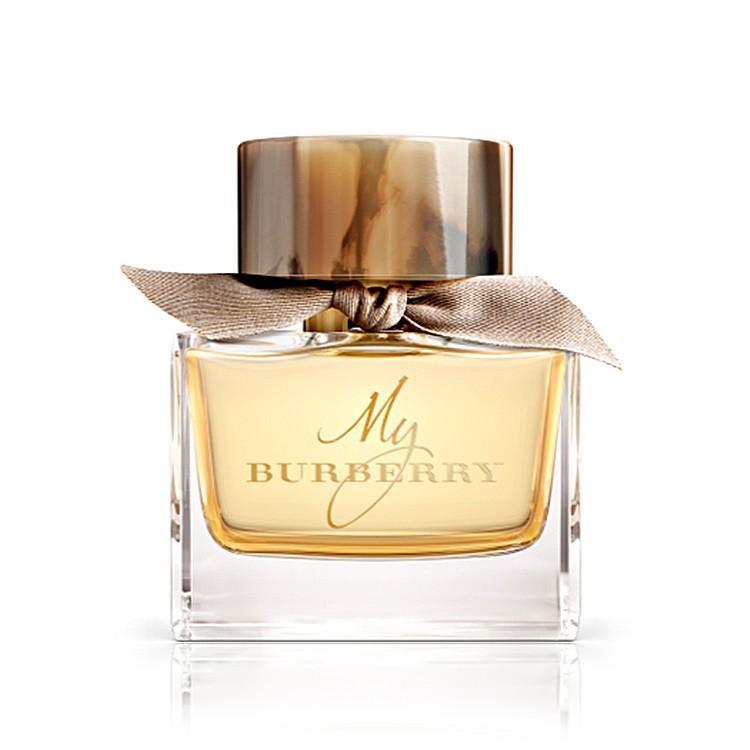 08205e893725f اشتر عطر بربري ماي بربري للنساء - قولدن سنت - Golden Scent