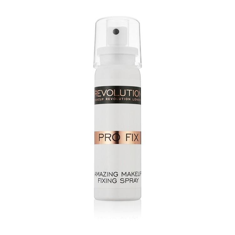 83c5c2eb7508e Buy Makeup Revolution Pro Fix Amazing Makeup Fixing Spray - 100ml ...