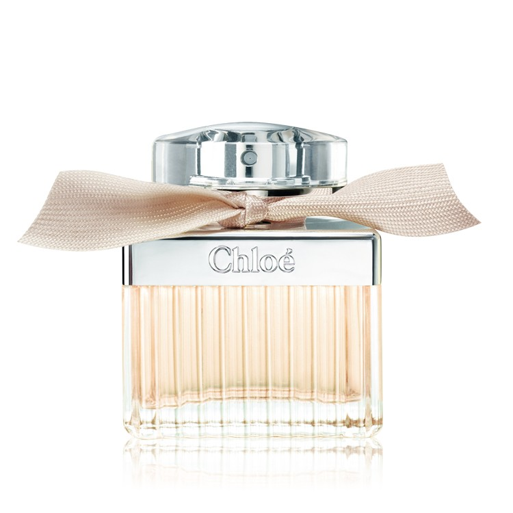 golden_scent_perfume