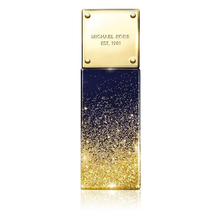 214d098dc7a38 اشتر عطر مايكل كورس مد نايت شيمر - قولدن سنت - Golden Scent