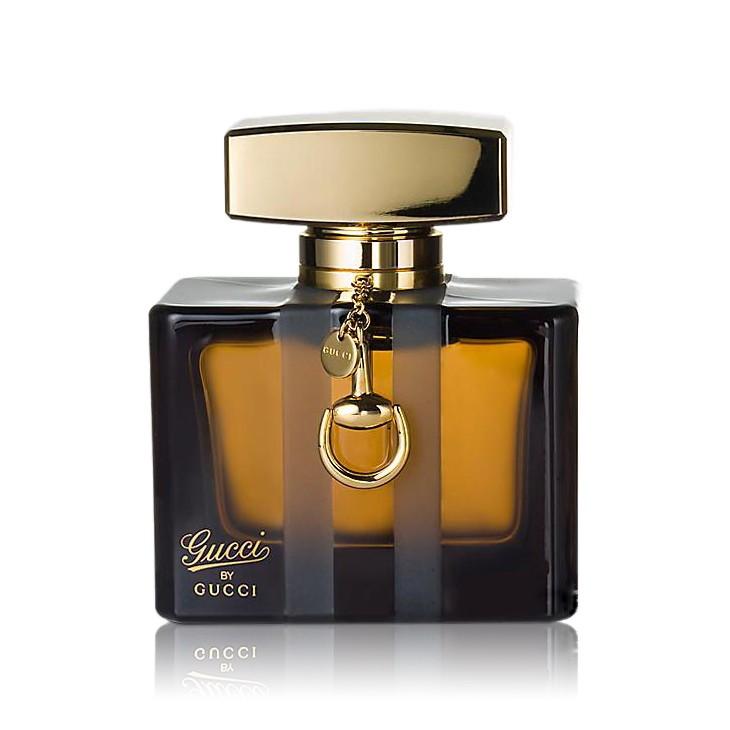 d2609148a803e اشتر عطر قوتشي باي قوتشي للنساء - قولدن سنت - Golden Scent