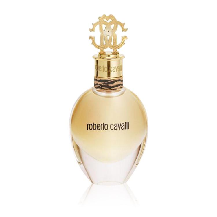 8c328ff89e29c اشتر عطر روبرتو كفالي للنساء - قولدن سنت - Golden Scent