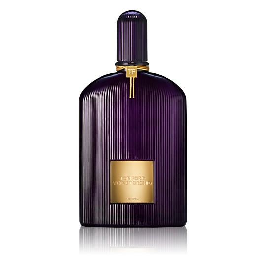 72c610bb88777 اشتر عطر توم فورد فيلفيت اوركيد للنساء - قولدن سنت - Golden Scent