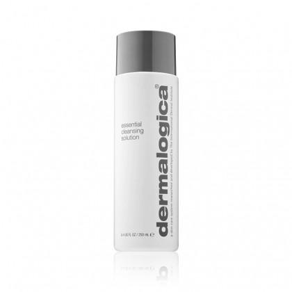 ديرمالوجيكا محلول منظف للبشرة - 250 مل