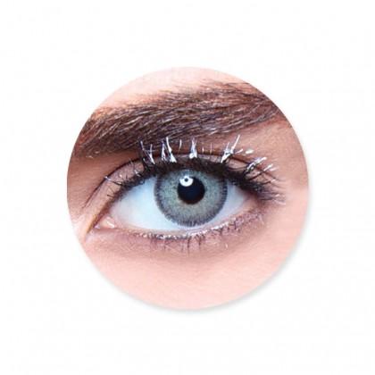 أنستازيا دريم جراي عدسات لاصقة للعيون