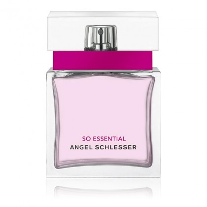 ANGEL SCHLESSER,So Essential