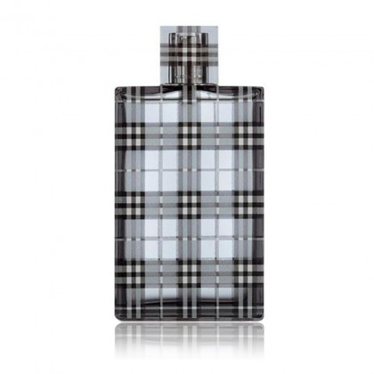 BURBERRY Brit Eau de Toilette for Men