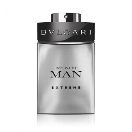 BVLGARI Man Extreme Eau de Toilette For Men