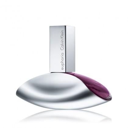 CALVIN KLEIN Euphoria Eau de Parfum for Women