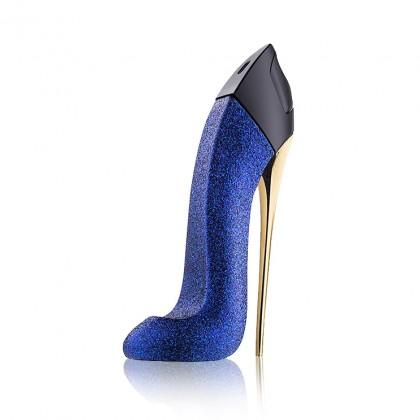 14fd8b5c8 Buy Carolina Herrera Good Girl Collector Edition - Golden Scent - Golden  Scent