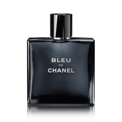 CHANEL Bleu de CHANEL Eau de Toilette for Men