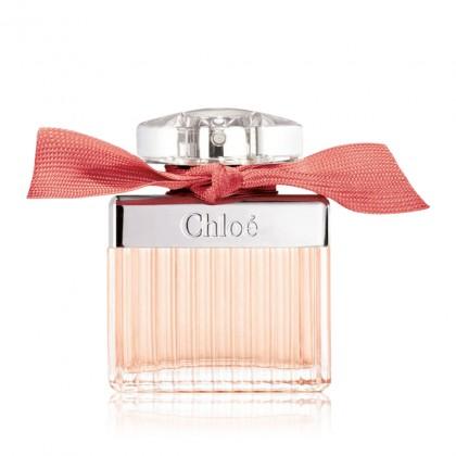 CHLOE Roses de Chloe Eau de Parfum for Women
