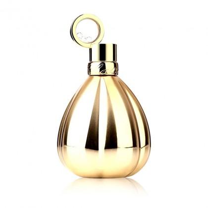8f79dcc5d1293 اشتري عطر مميز من شوبارد عند تسوقك على قولدن سنت - Golden Scent