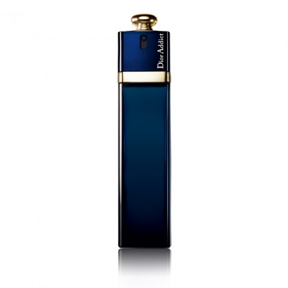 DIOR Addict Eau de Toilette for Women