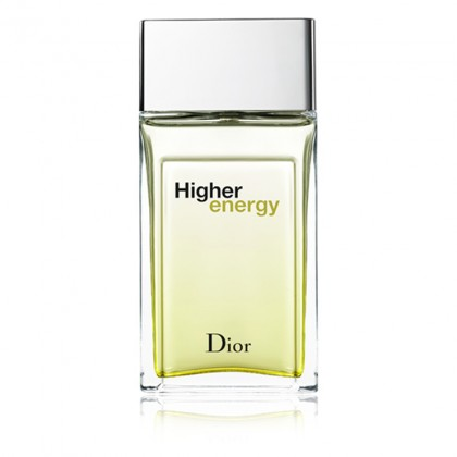 DIOR Higher Energy Eau de Toilette for Men