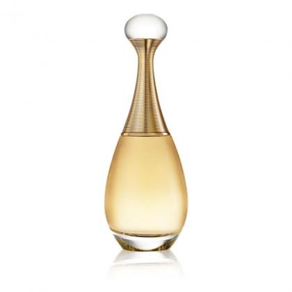 DIOR J'Adore Eau de Parfum for Women