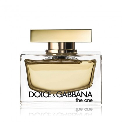 DOLCE&GABBANA The One Eau de Parfum for Women