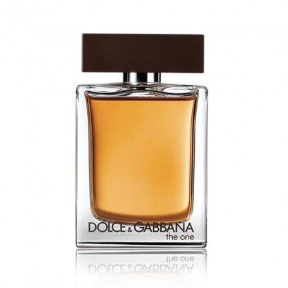 DOLCE&GABBANA The One Eau de Toilette for Men