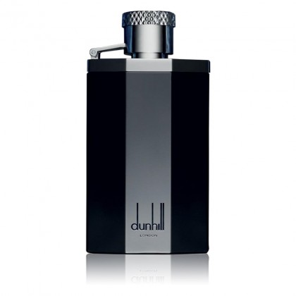 Dunhill Desire Black for Men