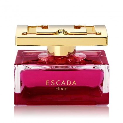 ESCADA Especially Escada Elixir Eau de Parfum for Women