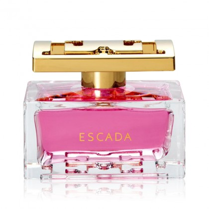 ESCADA Especially Escada Eau de Parfum for Women