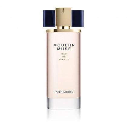 ESTÈE LAUDER Modern Muse Eau de Parfum for Women