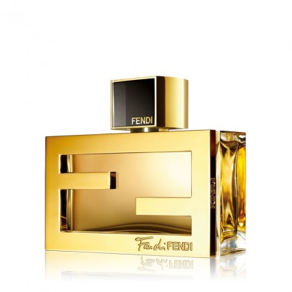 Fan di Fendi Fendi Eau de Parfum for Women