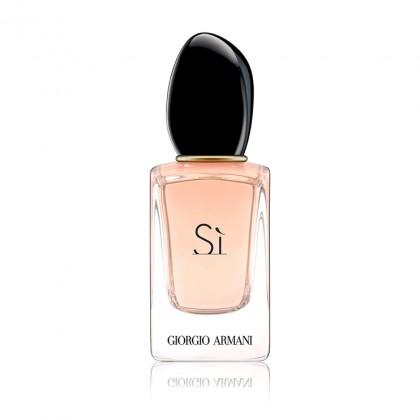GIORGIO ARMANI Si Eau de Parfum for Women