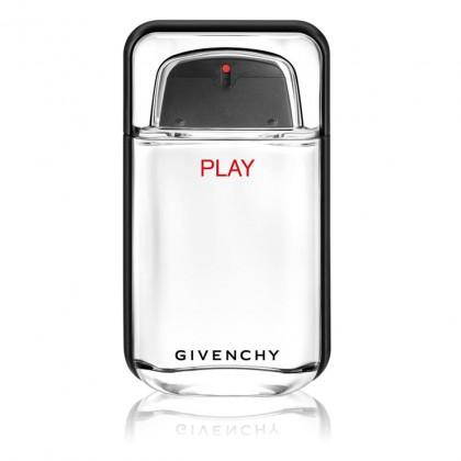 GIVENCHY Play for Him Eau de Toilette