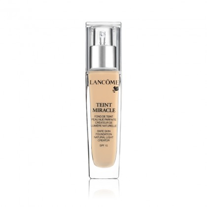 LANCÔME N. Teint Miracle - Foundation